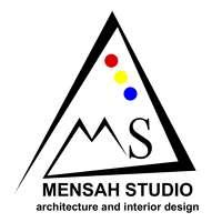 Mensah Studio