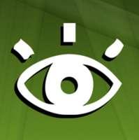 Dallas Logo Design logo