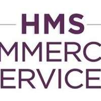 HMS Commercial Services