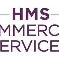 HMS Commercial Services