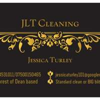 JLT Cleaning