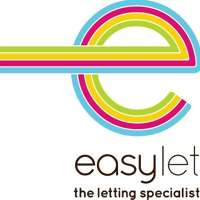 Easy Let Rental Agents