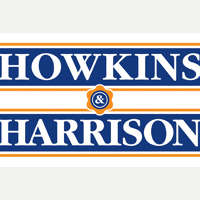 Howkins and Harrison