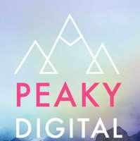 Peaky Digital