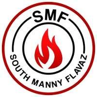 South Manny Flavaz.LTD
