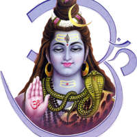 Fast Vashikaran Specialist Astrologer