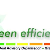 Green Efficiencies Ltd