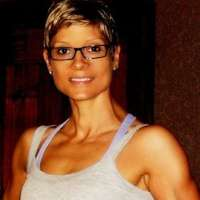 PATRICIA ENGLUND - WELLFIT PRIVATE FITNESS & REHAB