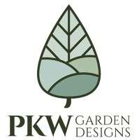 PKW Garden Designs