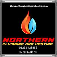 Northern plumbing and heating Ltd