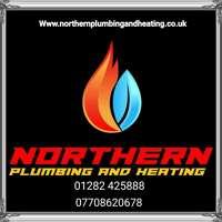 Northern plumbing and heating Ltd