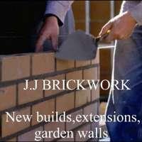 JJ BRICKWORK