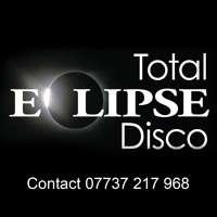 Total Eclipse Disco
