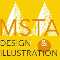 MSTA Design & Illustration