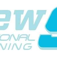 Lew S Personal Training logo