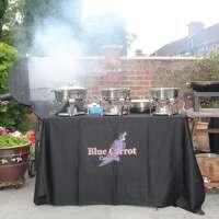 bluecarrot catering ltd