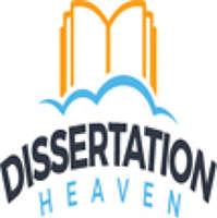 Dissertation Heaven