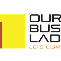 Ourbusinessladder