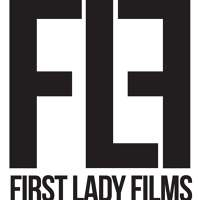 First Lady Films