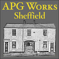 APG Works Ltd