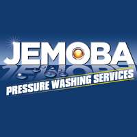 Jemoba Pressure Washing Services Ltd