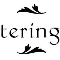 Catering K  logo