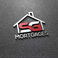 sg mortgages