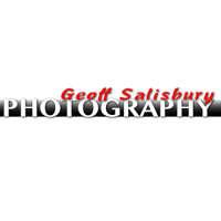 Geoff Salisbury Photography logo