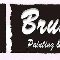 Brush n Go