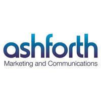 Ashforth Marketing