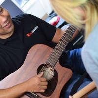 Your Guitar Academy Ltd