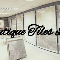 Boutique Tiles Ltd