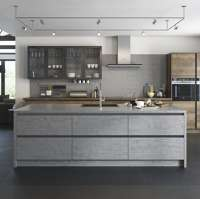 Orphic Designer Kitchens