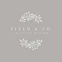 Field & Co Interior Design Ltd