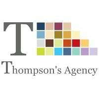 Thompson cleaning force limited