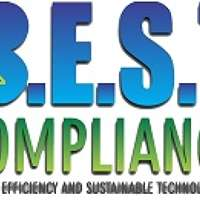 james.skinner@bestcompliance.co.uk