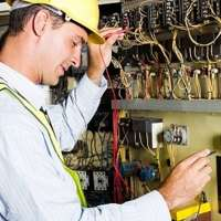 APS Electrical