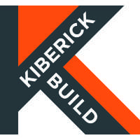 Kiberick Build