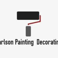 Carlson Painting and Decorating