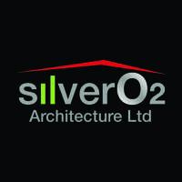 silvero2Architecture