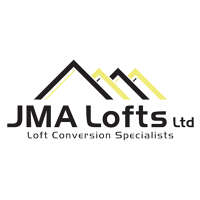 JMA Lofts Ltd