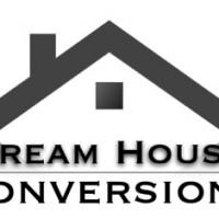 Dream House Conversions