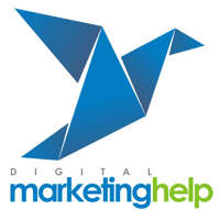 Digital Marketing Help Ltd
