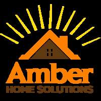 Amber Home Solutions