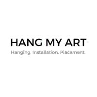 Hang My Art