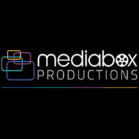Mediabox Productions