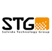 Solvida Technology Group