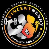 Vincent Henry Strength & Fitness