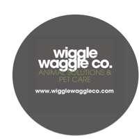 wiggle waggle co.