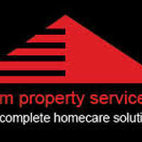 NCM Property Services